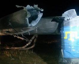 Полуостров Крым частично обесточен: в соцсетях говорят о новых подрывах электроопор в Херсонской области