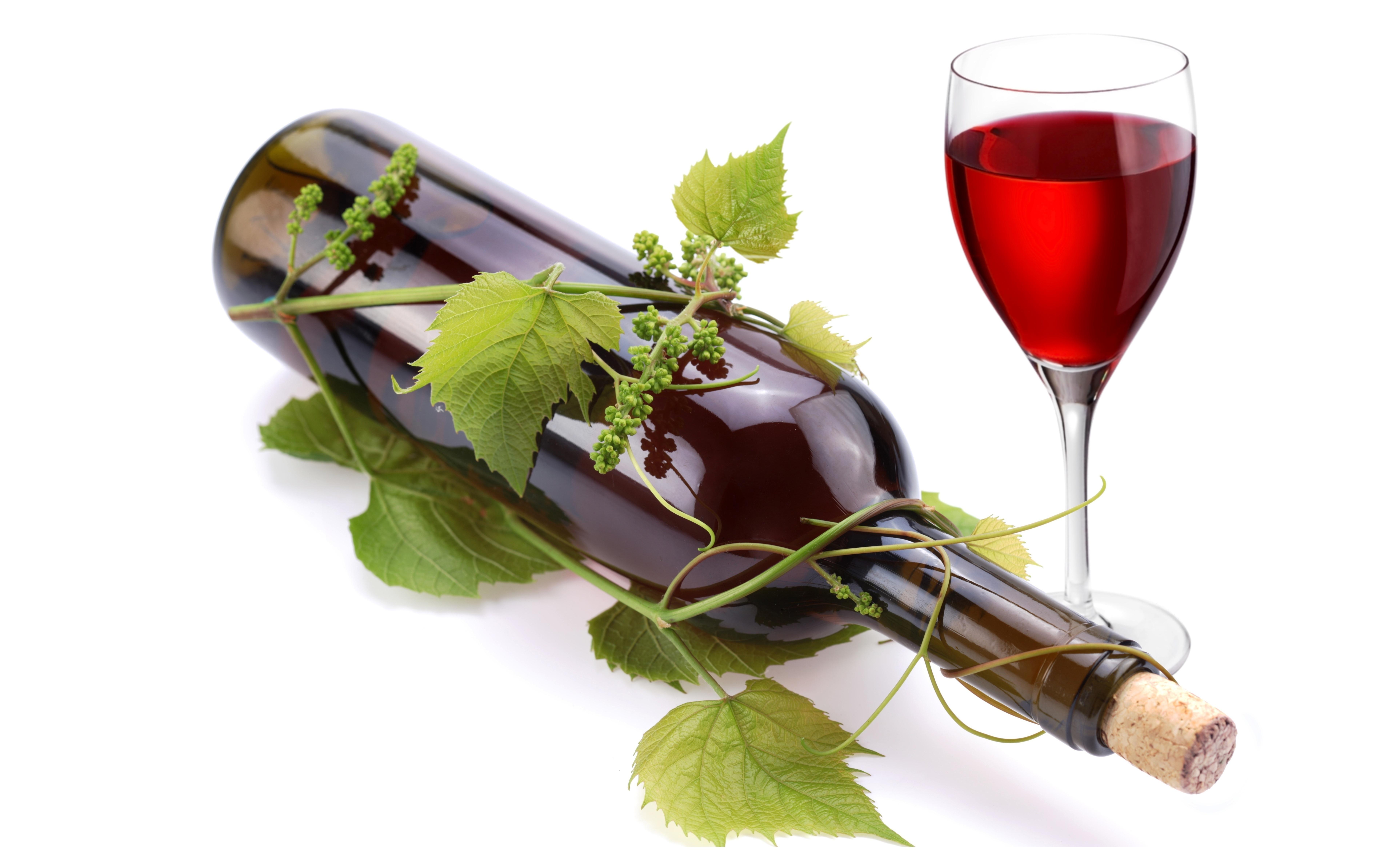 Простатит красное вино припараты для лечения от простатита