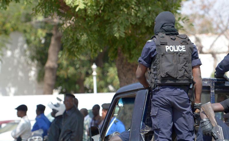 Компания-владелец отеля в Бамако вышла на связь с властями Мали