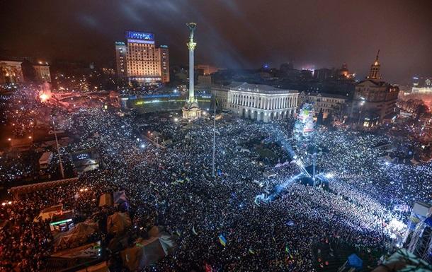Дипломаты США за две минуты показали, как и из-за чего начался Евромайдан