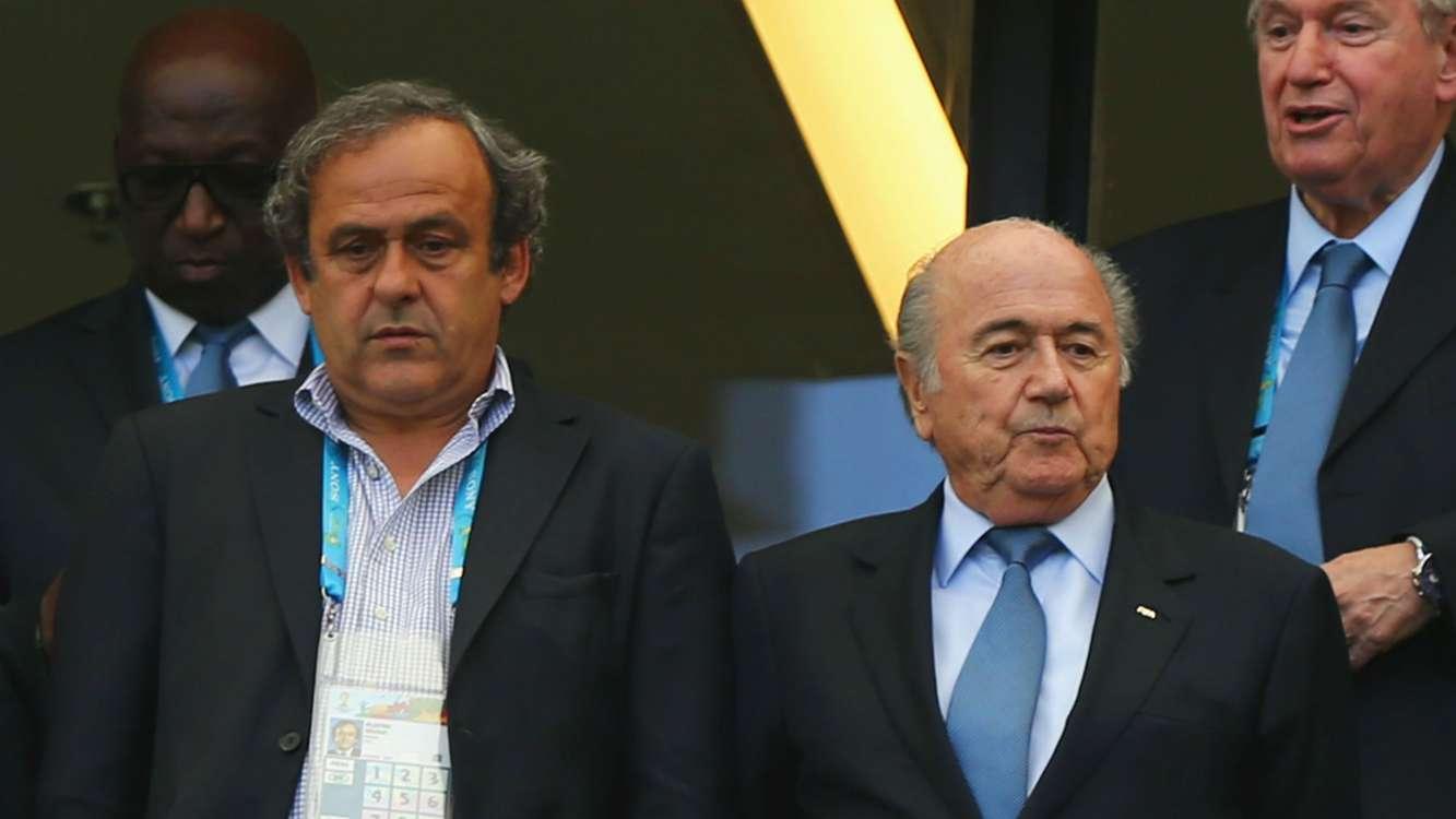 56508cd259dca_Yozef-Blatter,-Mishel-Plat