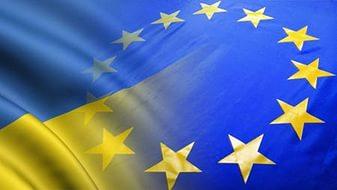 Внезапно: представительство ЕС в Украине отрицает, что одобрило антикоррупционные законы