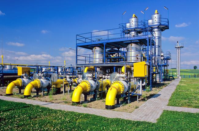 Россия мстит за подрыв ЛЭП: Газпром запугивает прекращением поставок газа