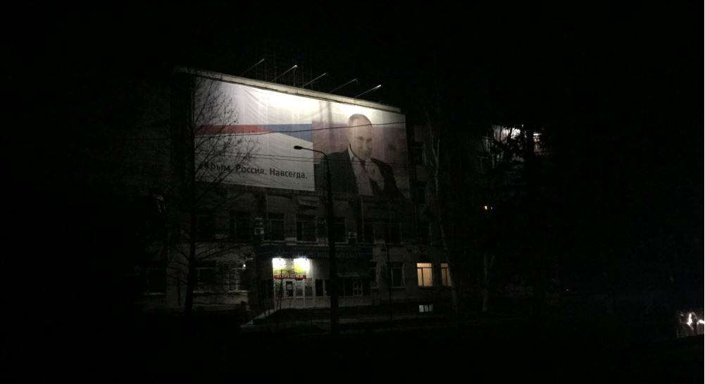 Защита Сенцова и Кольченко будет добиваться их возвращения в Украину - Цензор.НЕТ 8921