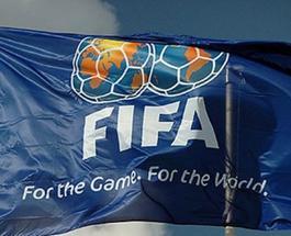В ФИФА снова аресты: задержаны два высокопоставленных функционера по подозрению в миллионных взятках
