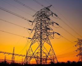 Энергомост в Крым продержался только несколько дней, выйдя сегодня из строя