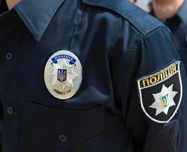 """""""Шара закончилась"""": новых полицейских лишили льгот на коммуналку"""