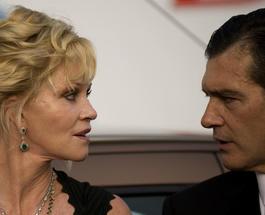 Антонио Бандерас наконец развелся со своей супругой после 18 лет брака
