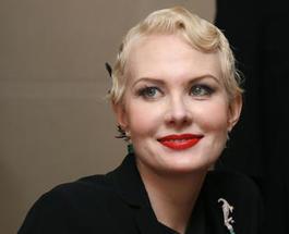 Рената Литвинова купила шикарную парижскую квартиру в кредит ради дочери