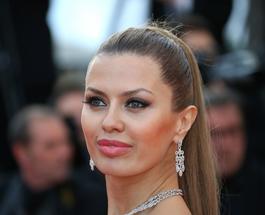 Виктория Боня прокомментировала слова продюсера, обвинившего ее в оказании эскорт-услуг