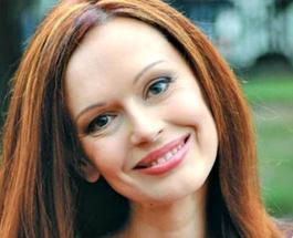 Актриса Ирина Безрукова рассказала о юном поклоннике