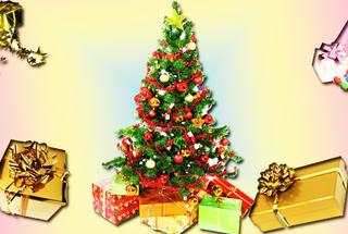 Как сделать подарочную упаковку: лайфхак для тех, кто знает толк в подарках
