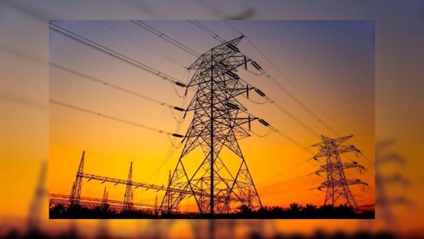 Аксенов сообщил о возможном запуске второй нитки энергомоста раньше срока