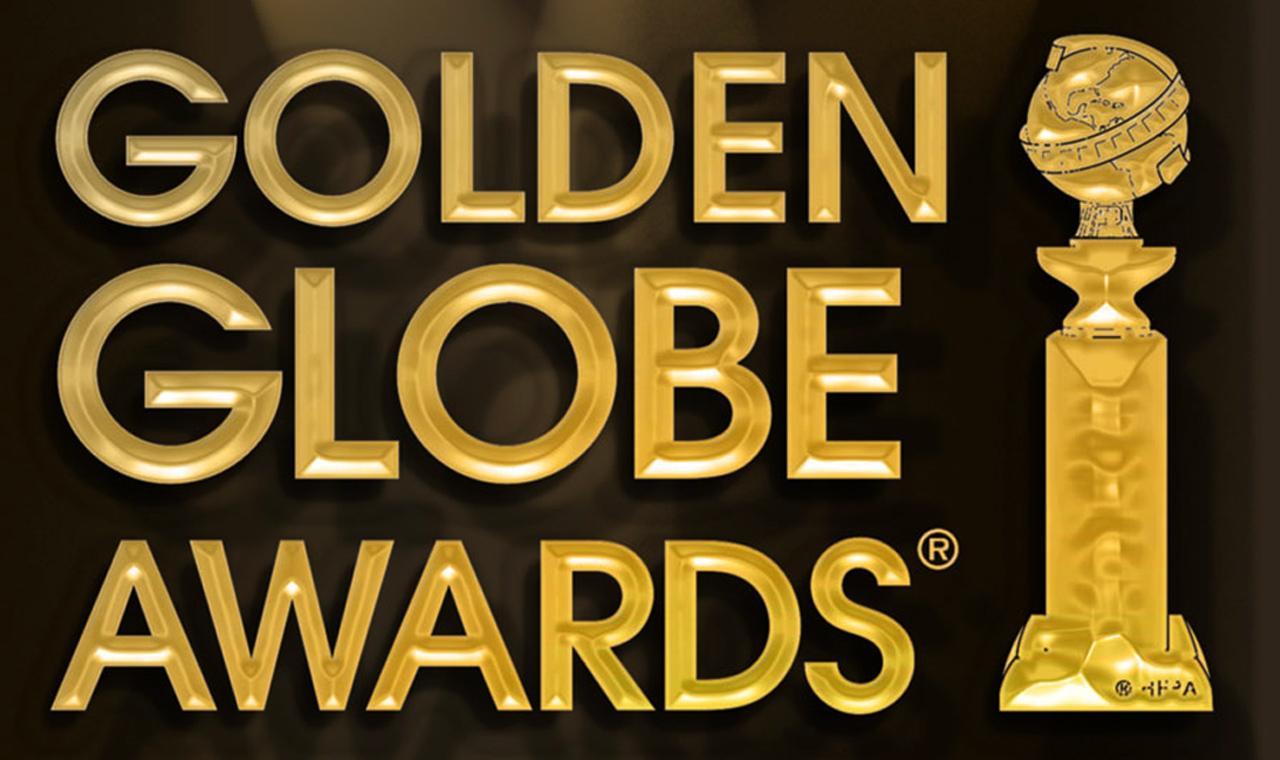 В Лос-Анджелесе объявят номинантов на премию «Золотой глобус»