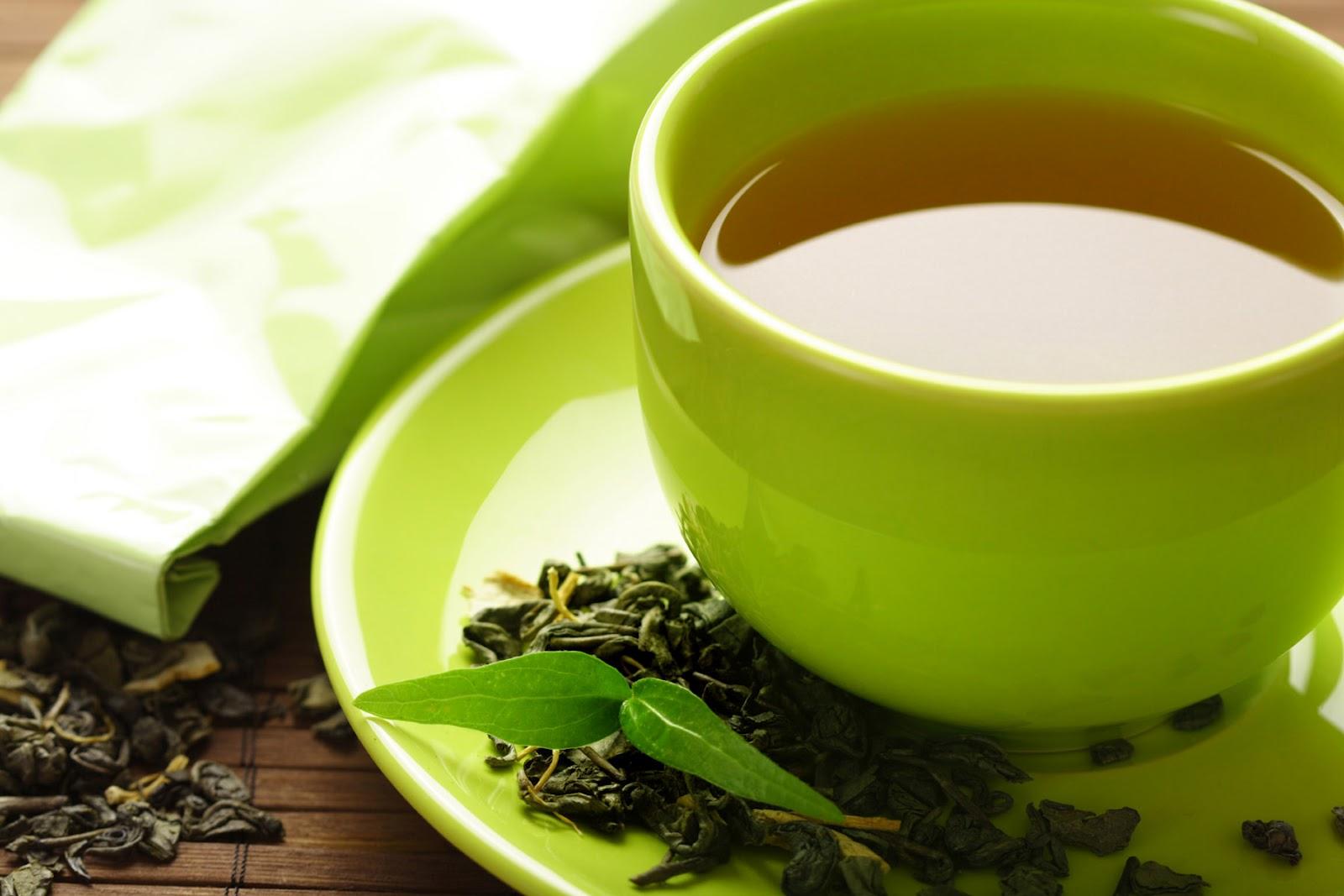 чай для похудения ласточка отзывы