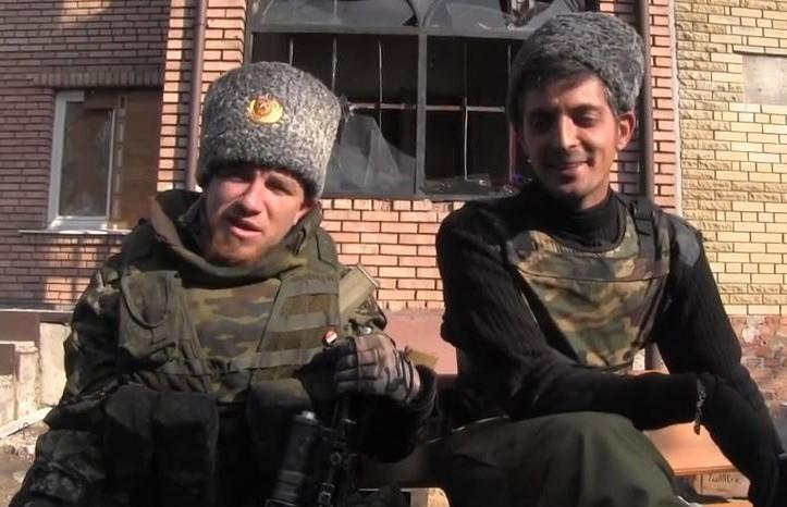 Депутаты инициируют исключение Савченко из комитета по нацбезопасности и обороне, - Мосийчук - Цензор.НЕТ 8119