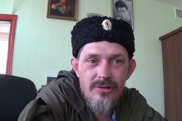 Снегирев: Заказчиком убийства Дремова был его заместитель Борщевский