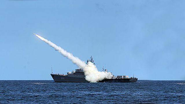 Турецкие рыболовы  утверждают , что неприближались квоенному кораблю Российской Федерации