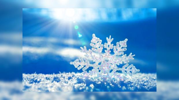 Погода в норильске на завтра гисметео