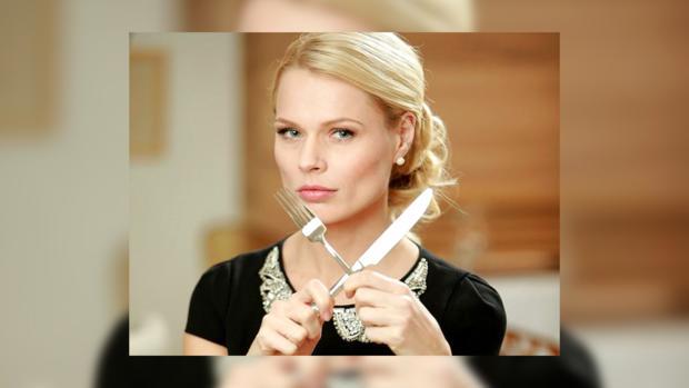 Ольга фреймут без макияжа 59