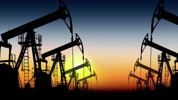Венгрия и Финляндия жалуются на качество российской нефти
