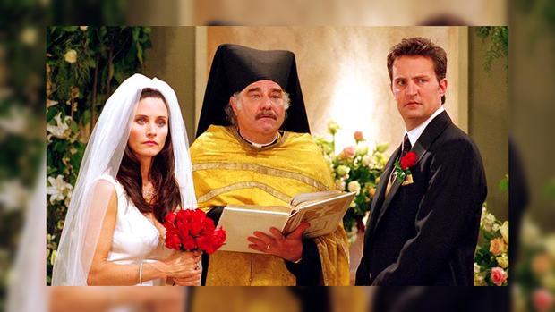 Актеры сериала друзья поженились цитаты наруто сасори