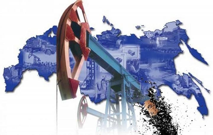 Алексей Улюкаев признал возможность пересмотра прогноза ВВП из-за обвала цен нанефть