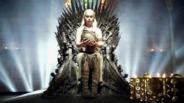 6й сезон игра престолов скачать - фото 3