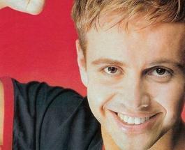 Звезда 90-х Андрей Губин рассказал, почему покинул большую сцену