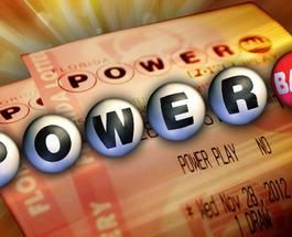 """""""Рекордный джек-пот!"""": В США кто-то выиграл в лотерею 1,5 млрд долларов, но счастливчика пока не нашли"""