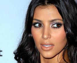Ким Кардашьян рекламировала опасный на здоровья блеск для губ: на производителя уже подали в суд
