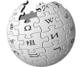 ИноСМИ: Википедия собирает на свои нужды $100 млн благодаря интернет-благотворительности
