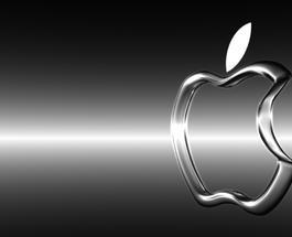 Apple в убытке: поклонники яблочных гаджетов разочаровались в новом iPhone