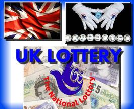 """""""Чистый выигрыш"""": британка нечаянно постирала лотерейный билет с джек-потом на 33 млн фунтов"""