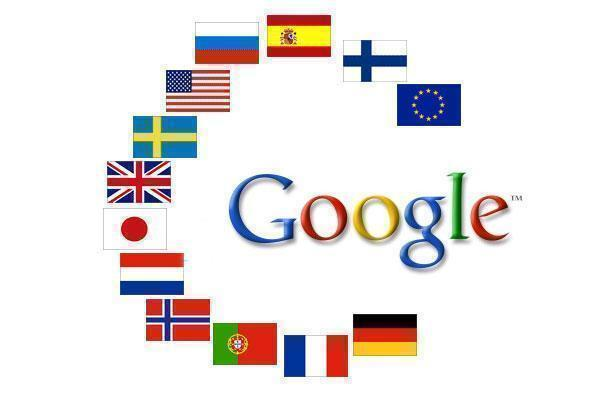 Google разъяснил перевод словосочетания «Российская Федерация» на«Мордор»