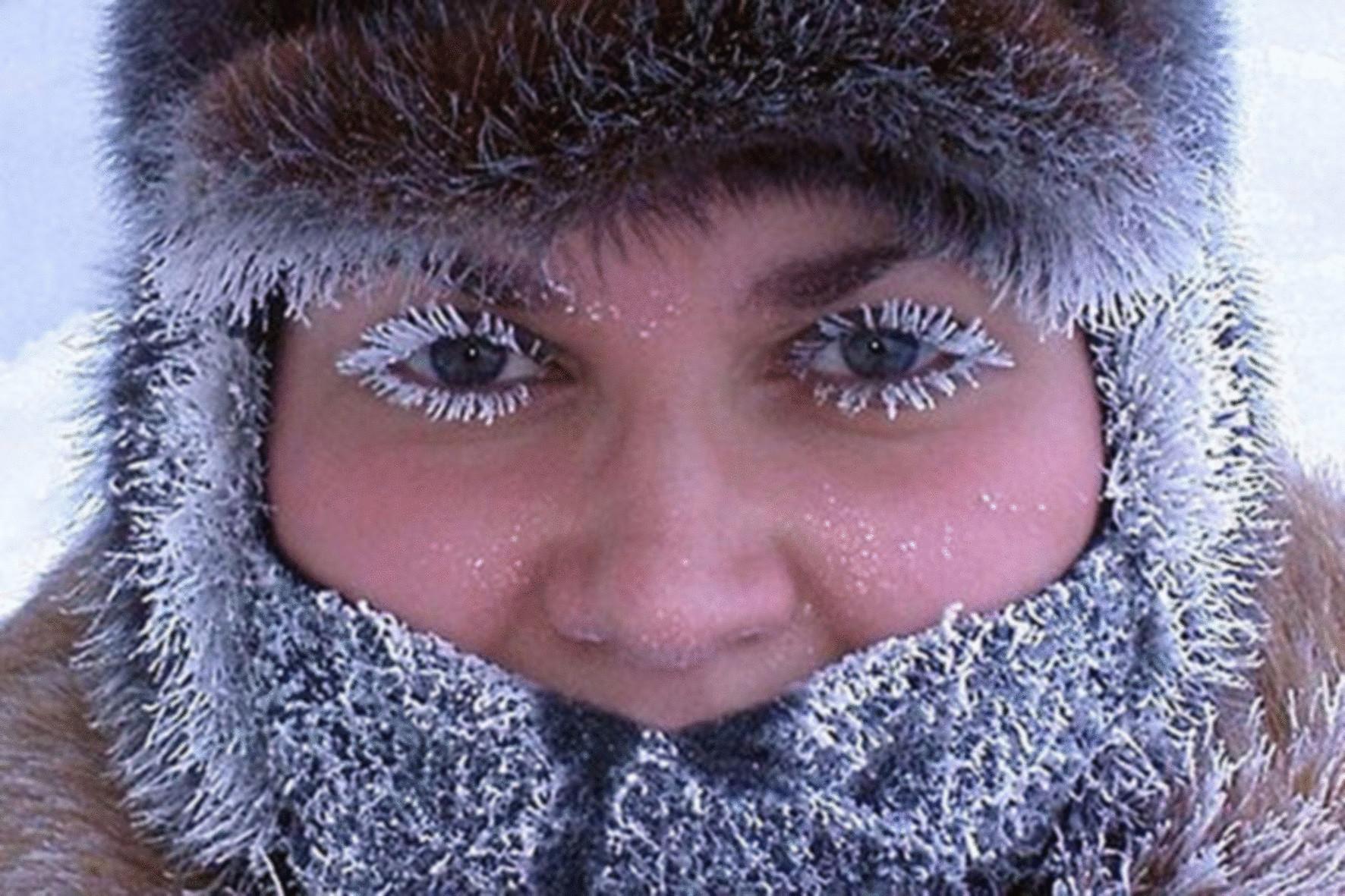 маленькой холодно мне картинки полянке зайки