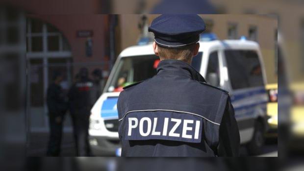 ВКельне задержаны 3 подозреваемых внападениях наженщин