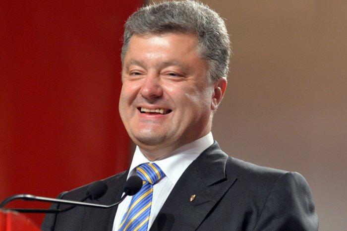 Прибалтика «кидает» Украину: крупные предприятия бегут из страны