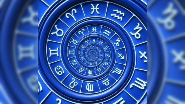 Это гороскоп на 23 февраля натальи правдиной для водолея Helly Hansen