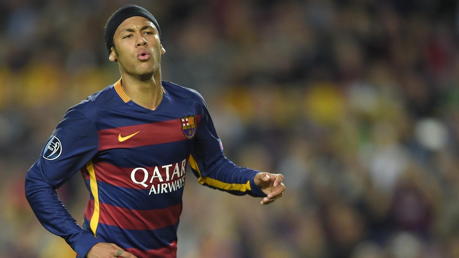 «Реал» готов продать Криштиану Роналду, чтобы платить Неймару 35 миллионов