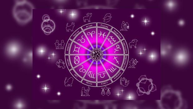 http://img.joinfo.ua/i/2016/01/56aa0e2122b14_goroskop_2.jpg