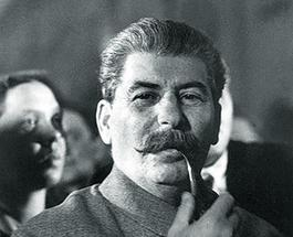 Выборы в США: кандидат неудачно процитировал Сталина