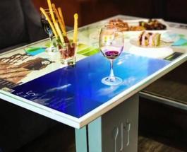 """""""Intel"""" и """"Cisco"""" признали изобретение украинского стартапа одним из лучших"""