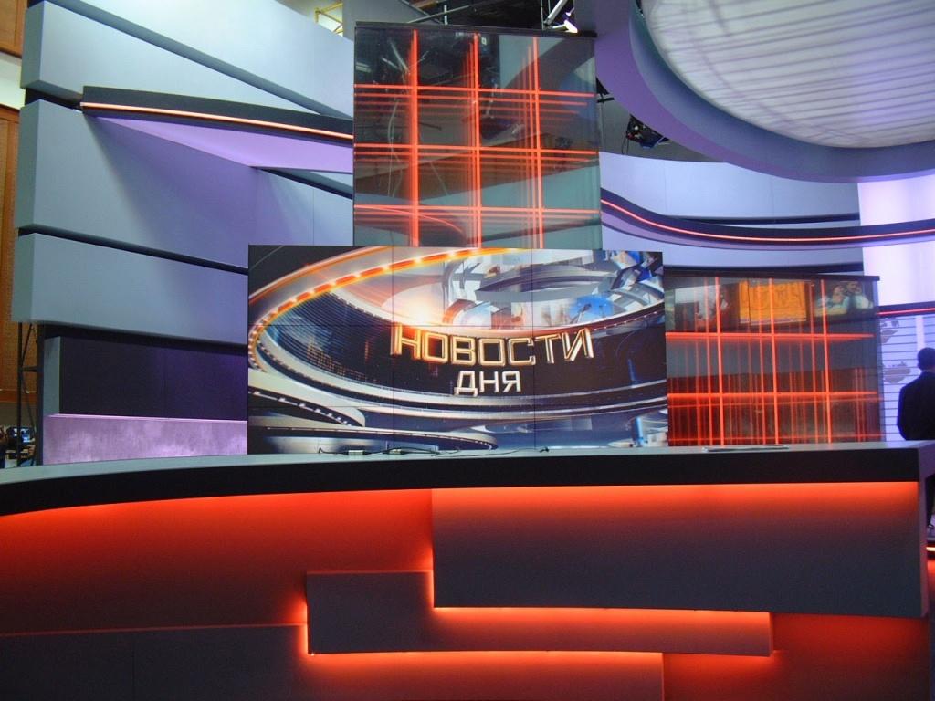ИноСМИ: найдены «артисты» из сюжетов российской пропаганды в Германии
