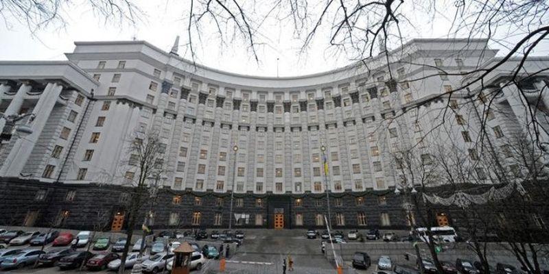 BofA: отставка Абромавичуса ослабит позиции Украины по наружному долгу