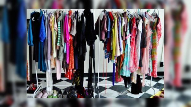 Американский Vogue расхвалил модный шопинг в Киеве