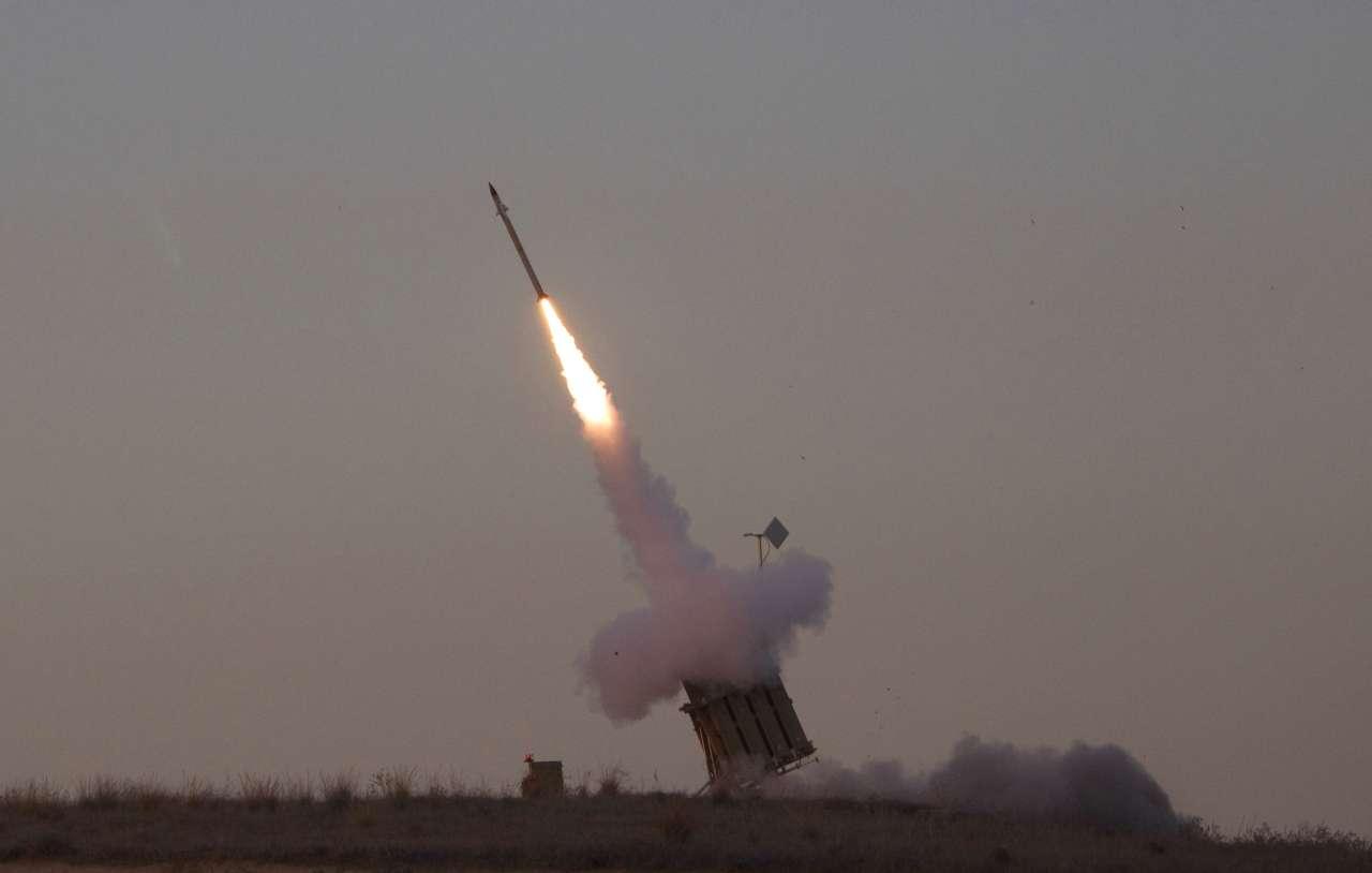 В Москве оценили угрозу для территории России от запусков ракет КНДР