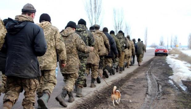 Военная прокуратура будет настаивать на аресте офицеров, из-за которых солдаты 53-й ОМБр жили на «Широком Лане» в нечеловеческих условиях