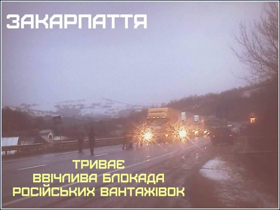На админгранице с оккупированным Крымом заработали веб-камеры, - Госпогранслужба - Цензор.НЕТ 7176