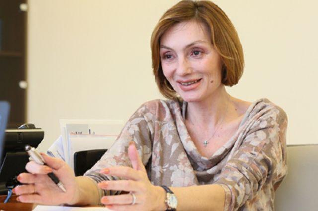 В Украине осталось четыре банка с непрозрачной структурой собственности, - НБУ - Цензор.НЕТ 4730